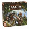 Papua (Board Game)