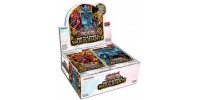Battle Pack 2: War Of The Giants