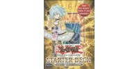 starter deck syrus truesdale