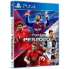PES (Pro Evollution Soccer) 2020 - PS4 - Usado