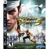 Virtua Fighter 5 - PS3 Usado